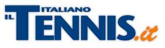 logo tennisitaliano